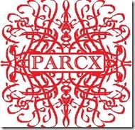 parcx-1